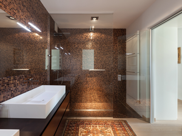 Maxx Tile Tile and Terrazzo Installation