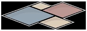 Maxx Tile Logo